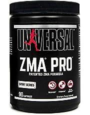 Universal Nutrition - ZMA Pro testosteron ondersteuning spieropbouw - 90 capsules.