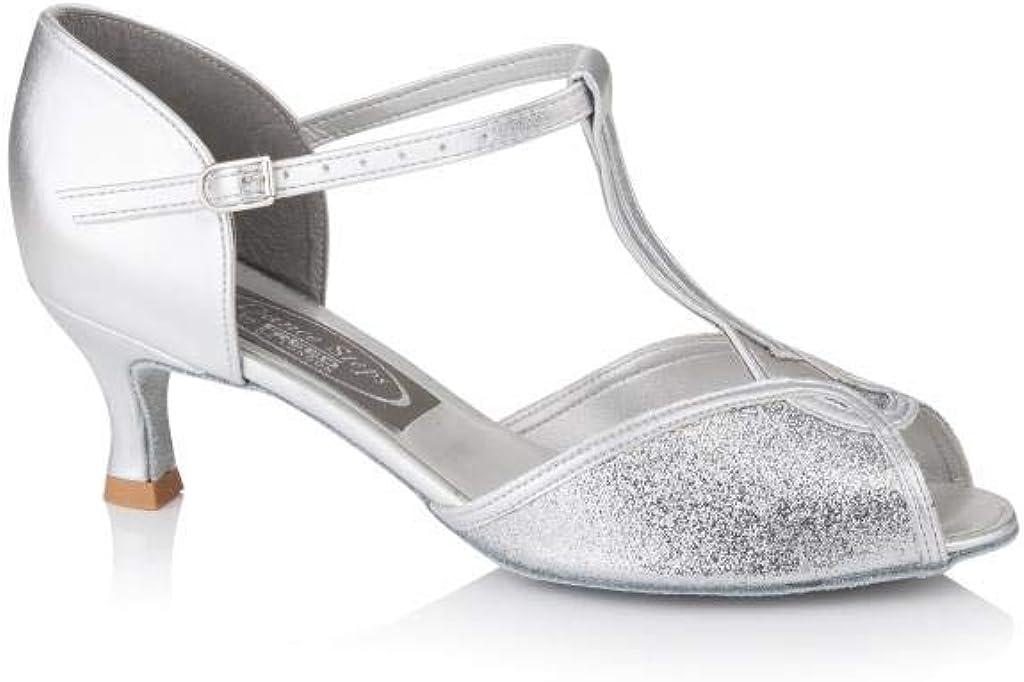 Freed of London Women's Jade Dance Shoe
