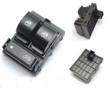 Aud A4 Convertible B7 R S4 Avant B7 B6 T TDi Q Front R//L ABS Sensor 8E0927803B