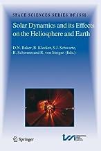 Mercury: 26 (Space Sciences Series of ISSI)