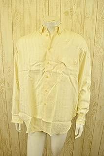 新品 バグッタ Bagutta ストライプボタンダウンシャツ36 MSH586 バグッタ Bagutta シャツ 36(XS) イタリア製のボタンダウンシャツ バグッタのシャツ