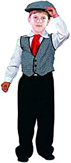 Amazon.es: disfraz chulapos niños