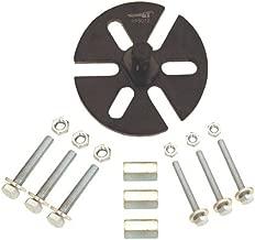 Pit Posse 6 Hole Flywheel Rotor Magneto Puller