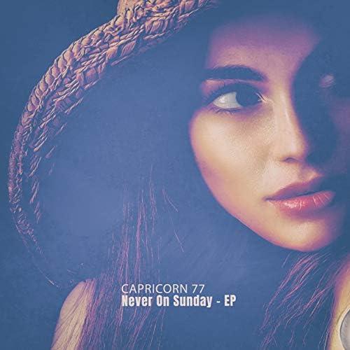 Capricorn 77