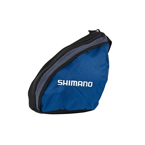 NEXAVE Sling Bag