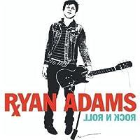 Rock N Roll by Ryan Adams (2003-11-04)