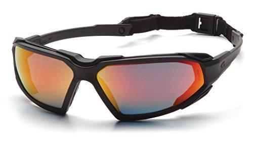 gafas google fabricante Pyramex Safety Products