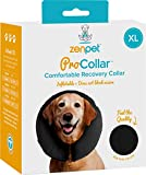 CS TECH US Procollar Inflatable Recovery Collar Assorted Extra Large