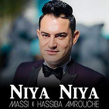 Niya Niya