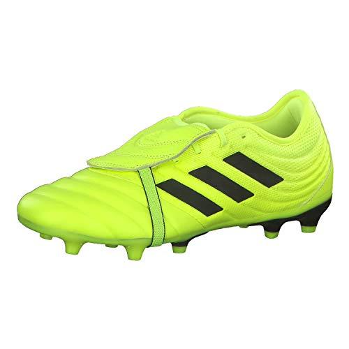 Adidas Copa Gloro 19.2 FG voetbalschoenen, uniseks, volwassenen