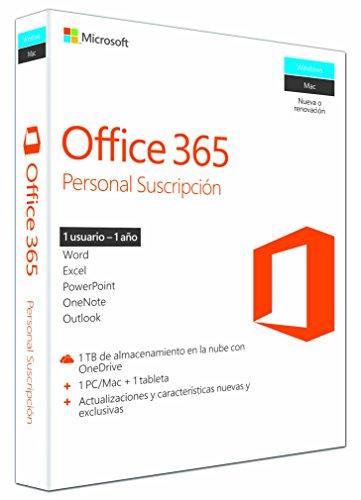 Libro De Inglés 7 Años marca Microsoft