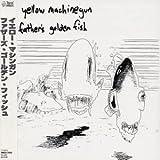 Father's Golden Fish by Yellow Machinegun (2000-02-23)