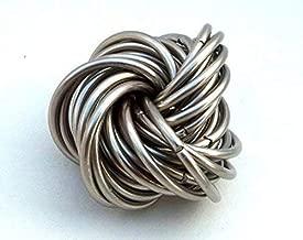 steel lynx mobius
