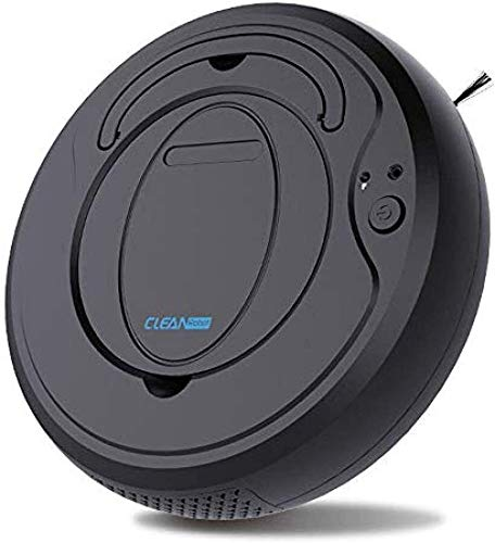 Great Price! DESTRB Sweep Suction Three-in-one Sweeping Robot Intelligent Charging Household Automat...