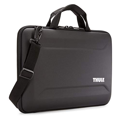 Thule Gauntlet 4 custodia per notebook 15'', nero
