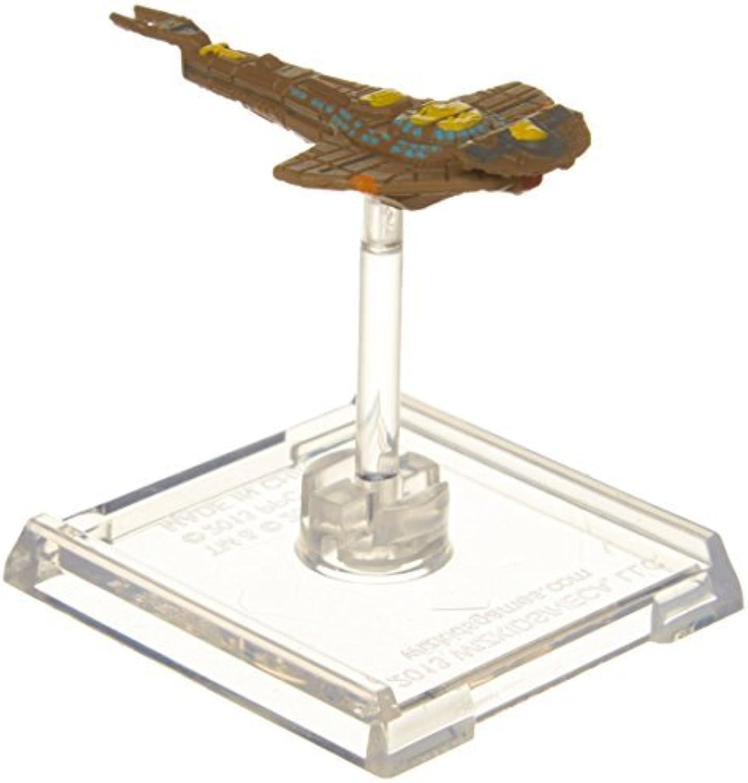Star Trek Attack Wing Expansion  Kraxon by WizKids