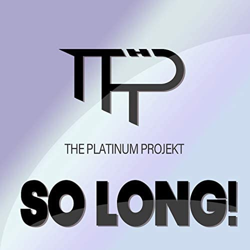 The Platinum Projekt