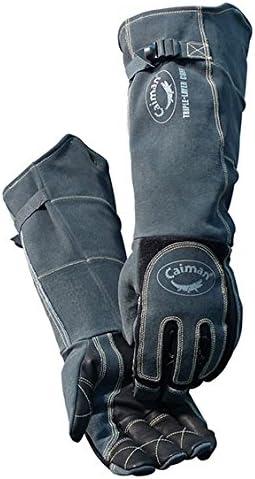 55% OFF Caiman 1879-5 Glove 21