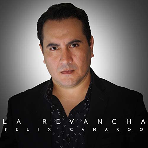 Felix Camargo