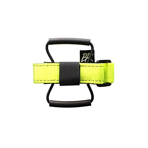 backcountry research unisexs race strap
