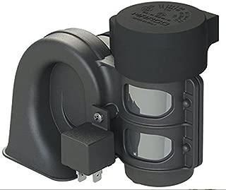 Best marco hurricane deep tone compact air horn Reviews