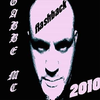 GABBES FLASHBACK 2010 (Gabbe mcee)