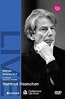 Symphony No. 6 [DVD] [Import]