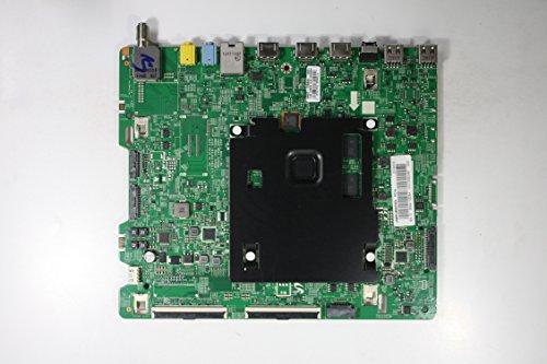 """SAMSUNG 65"""" UN65KU6500FXZA FA01 BN94-10828A Main Video Board Motherboard Unit"""