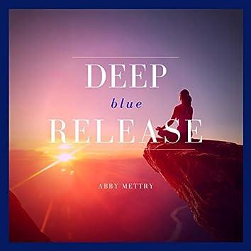 Deep Blue Release