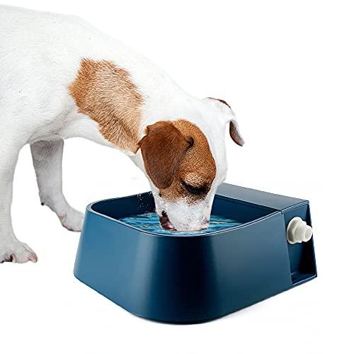 Petleso -   Hunde Wassernapf