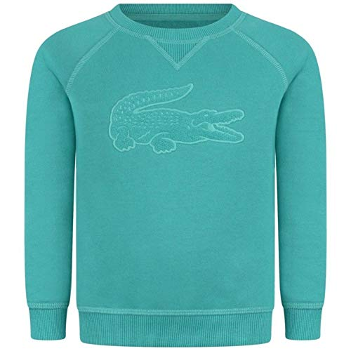 Lacoste - Kinder Sweatshirt