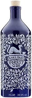 Earl Grey Forest Gin 0,7L 39,5% Vol.