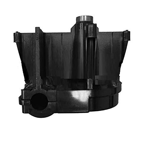 Great Price! New Door Opener Stanley Garage QG Gear Case Kit 49590 370-3322 360-3930