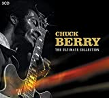 The Ultimate Collection von Chuck Berry