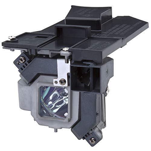 NEC Un Kit multipresentatore con utili Accessori (Adattatore HDMI, chiavetta USB con Software, Cavo di Ricarica USB, Custodia in Eva)