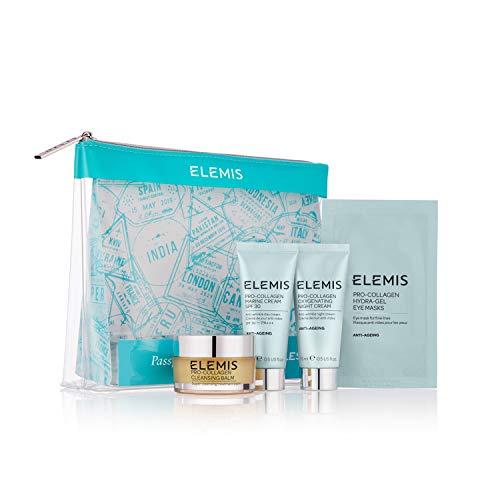 ELEMIS Pro-Collagen Favourites, 4 ct.
