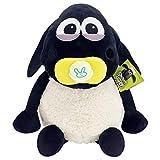 Shaun the Sheep - Shaun das Schaf Baby Timmy Plüsch 45cm Plush Soft Toy XL Peluche