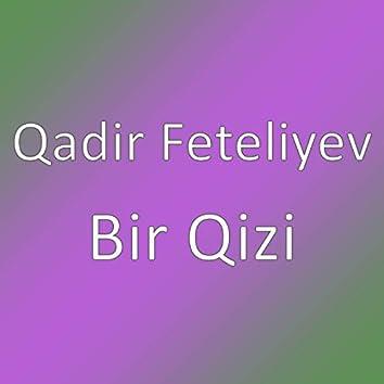Bir Qizi