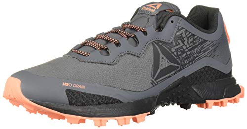 Reebok All Terrain Craze - Zapatillas para correr para mujer