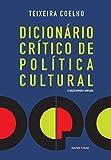 Dicionário critico de política cultural