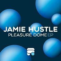 Pleasure Dome [12 inch Analog]