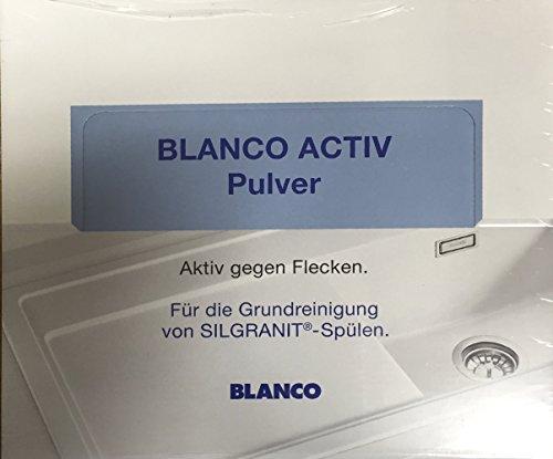 Weiß 512627und Versorgung Zubehör für den Haushalt–Zubehör Haus (Spülbecken)