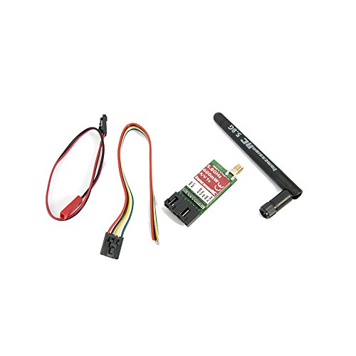 ImmersionRC Boys IRC 600Mw 5.8Ghz Transmitter