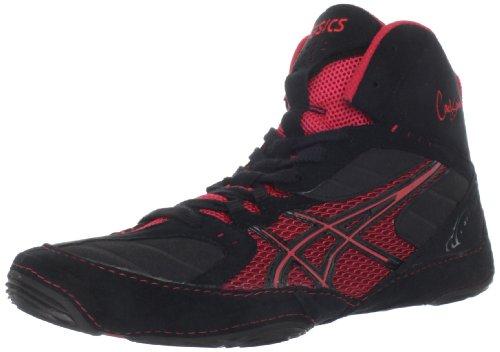 ASICS Men's CAEL V5.0 Wrestling Shoe