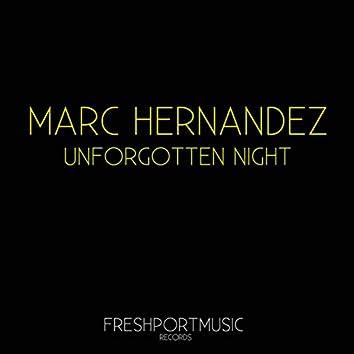 Unforgotten Night