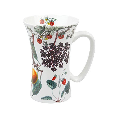 Könitz Mega Mug My Favorite Tea - Fruits