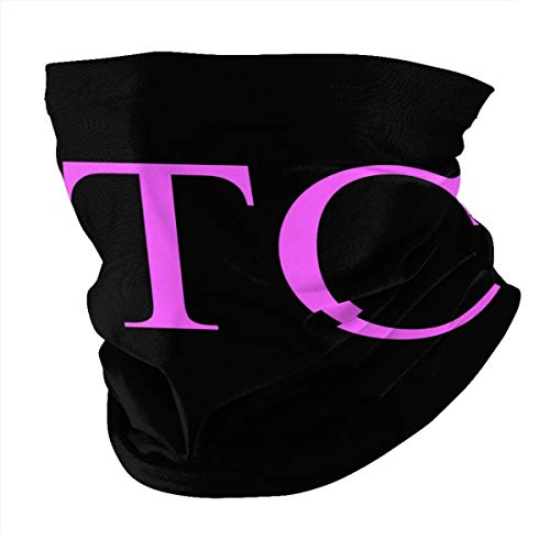 XTC Bandanas Stylish Variety Face Towel Cycling Sun Dust With 2 Filter