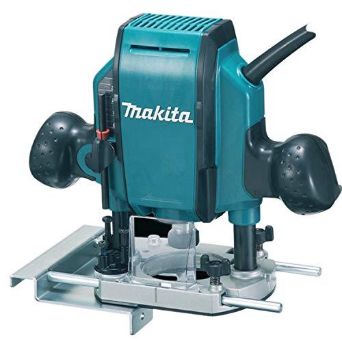 Makita RP0900X/2 240V 1/4