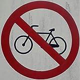 Bicicleta É Na Ciclovia