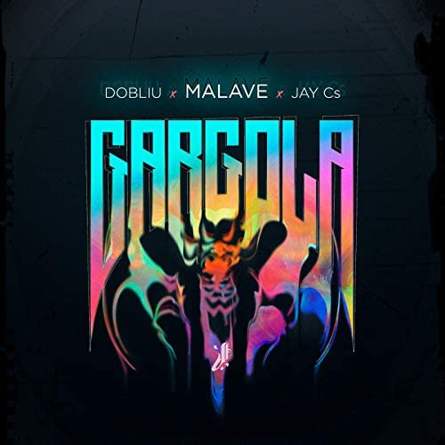 Malave feat. Dobliu, JayCs & StarkBoyz